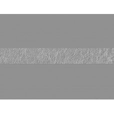 Паутинка клеевая ш.1 см