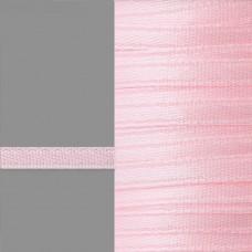 Лента атласная 3 мм (светло-розовый)