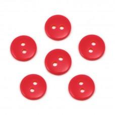 Пуговицы (красный/col.21)