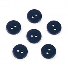 Пуговицы (темно-синий/col.22)