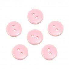 Пуговицы (розовый/col.31)