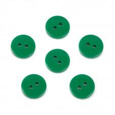Пуговицы (зеленый/col.35)