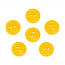 Пуговицы (желтый/col.40)
