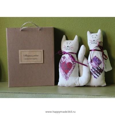 Котики Будуарные