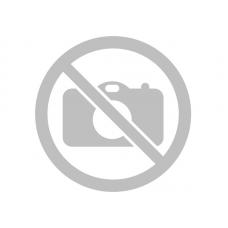 """Д004 Набор для росписи и декупажа  средний """"Рождественские сказки"""""""